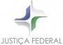 2º LEILÃO DA JUSTIÇA FEDERAL DE CACHOEIRO DE ITAPEMIRIM/ES