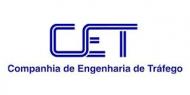 CET - Companhia de Engenharia de Tráfego