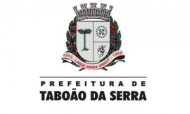 PREFEITURA DE TABOÃO DA SERRA/SP