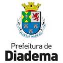 Prefeitura de Diadema/SP