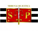 Tribunal de Justiço de São Paulo/SP