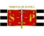 Tribunal de Justiça de Sao Paulo