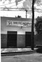 Comarca de Lins/SP Tribunal de Justiça de São Paulo/SP