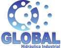 Global Inox