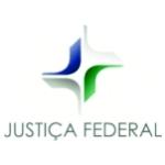 2ª Vara Federal de Franca