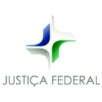 3ª Vara Federal de Franca