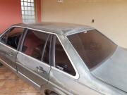 Veículo tipo Automóvel VW/Santana CD, Renavam 3689