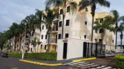 Matícula nº 30.678 – CRI Local: Imóvel apartamento