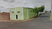Matrícula nº 27501 CRI Local – Um terreno urbano,