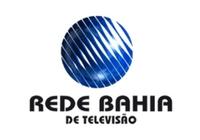 LEILÃO VEÍCULOS REDE BAHIA