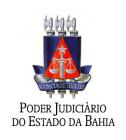 PRÉDIO JUAZEIRO-BA