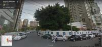 Terreno de 2194,12m² na PITUBA (Salvador/BA)