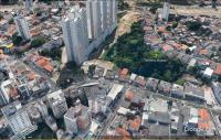 20.192,17 m² Av.  D. João VI - Brotas