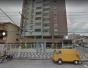APARTAMENTO EM SANTOS - ED. CERRO AZUL - 93,85 m² A.U - 02 DORMS. + DEPENDÊNCIA - 01 VAGA COLETIVA