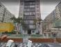 DIREITOS - APARTAMENTO EM SANTOS - ED. SANTA LUZIA - 25,73 m² A.C. - 01 DORM.