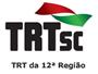 Leilão Simultâneo da 2ª Vara do Trabalho de Florianópolis/SC.