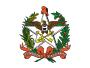 Leilão Simultâneo do Juizado Especial Cível e Criminal da Trindade do Fórum do Norte da Ilha da Comarca da Capital/SC.