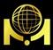 Leilão Público Simultâneo da Menegalli Administradora de Consórcios Ltda
