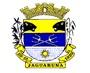 Leilão de Bens Móveis da SAMAE de Jaguaruna/SC.