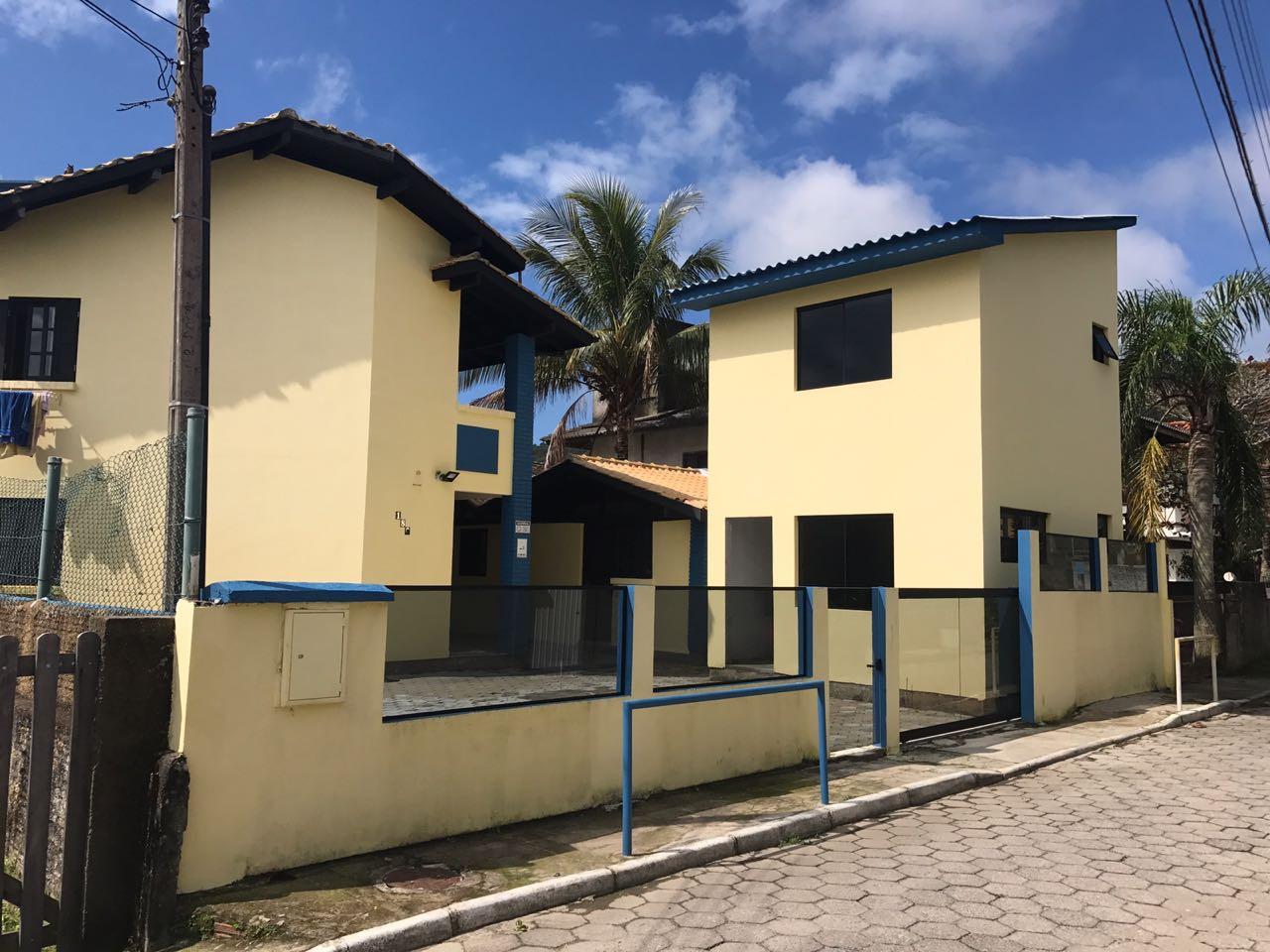 Leilão Simultâneo do Juizado Especial Cível e Criminal da Trindade do Fórum do Norte da Ilha da Comarca de Florianópolis/SC.