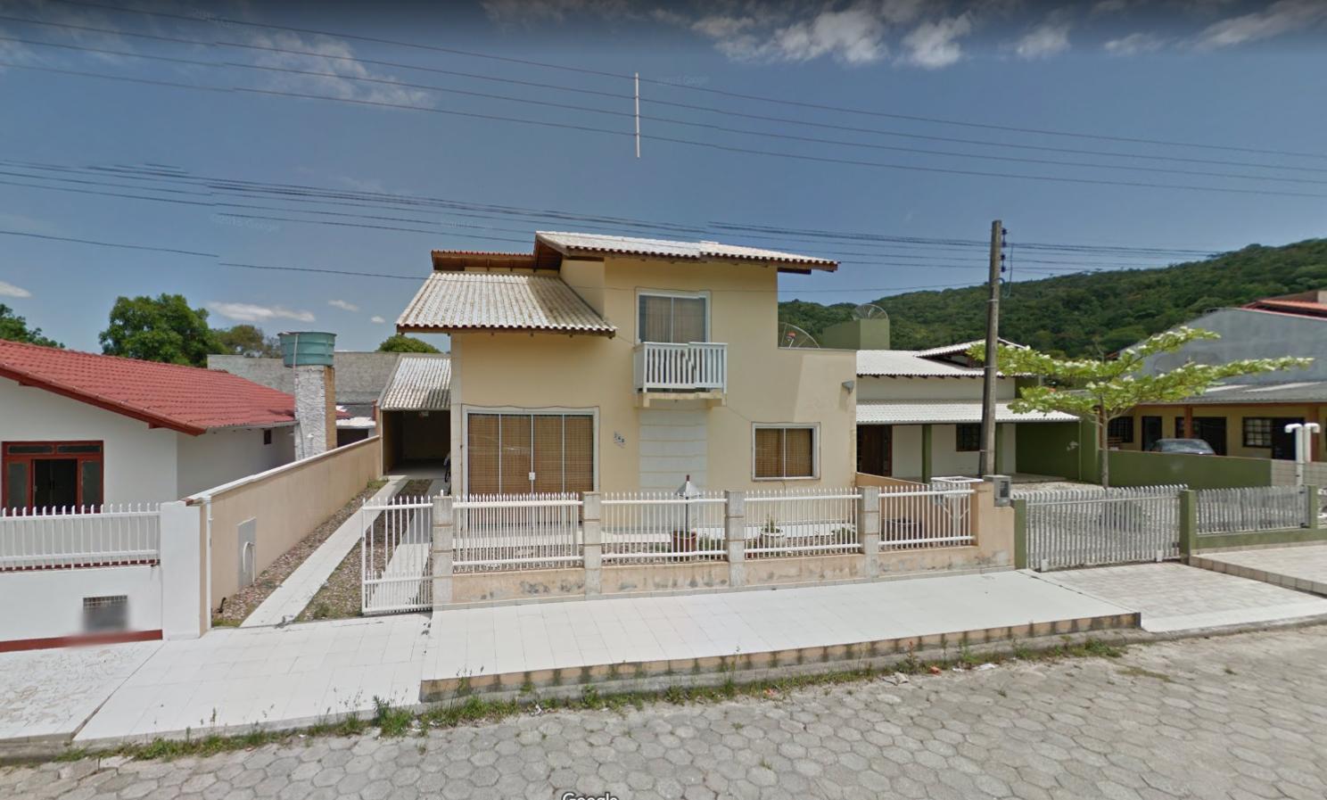 Leilão Simultâneo do Juizado Especial Cível da Comarca de Itajaí/SC.