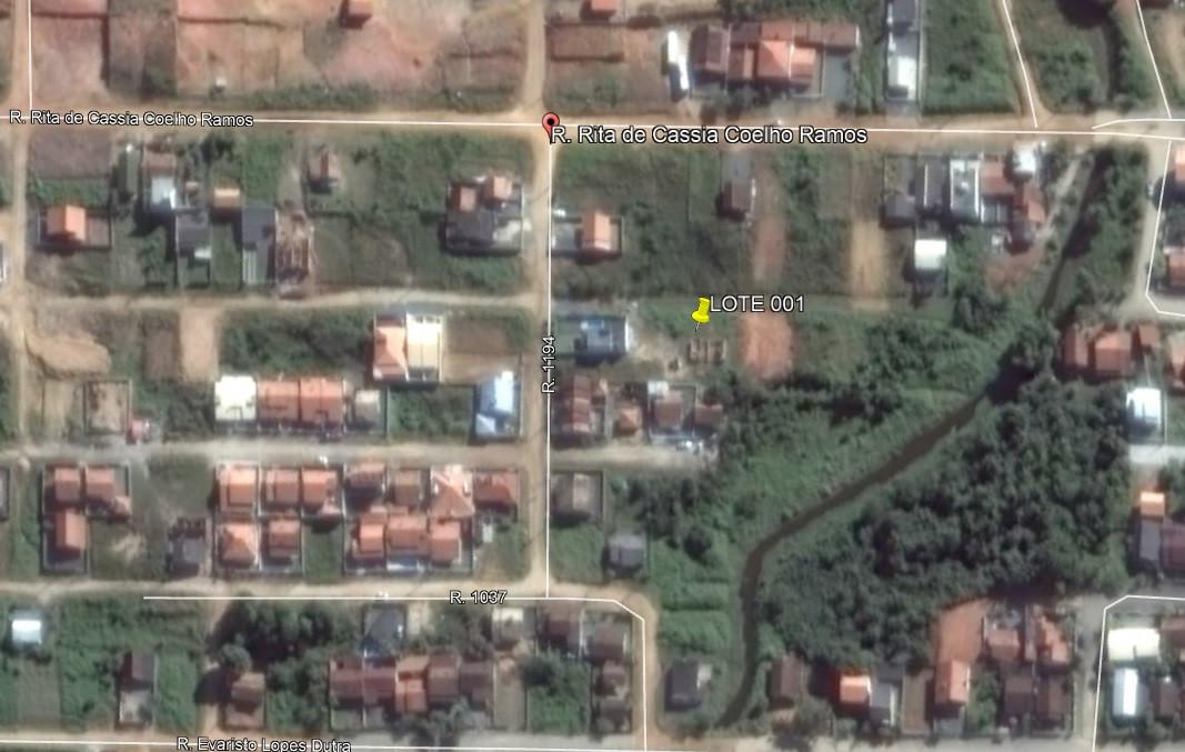 Leilão Simultâneo da 1ª Vara da Comarca de Barra Velha/SC.