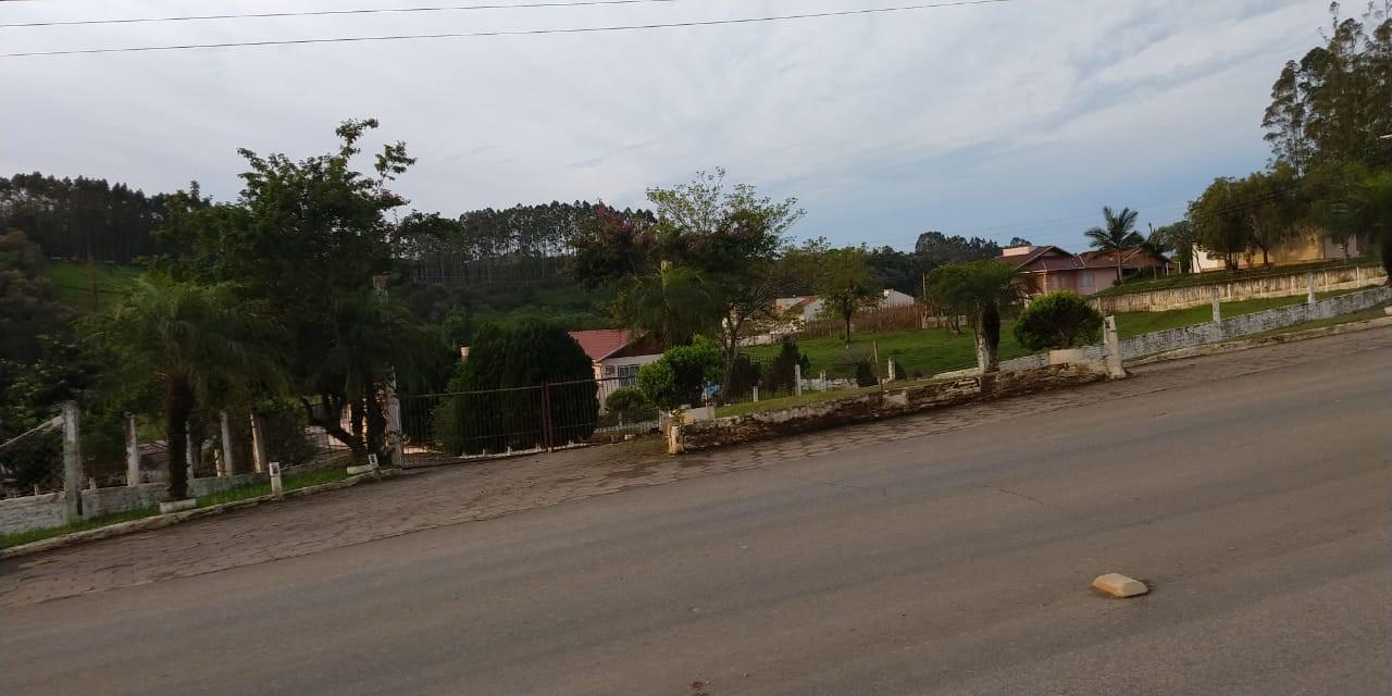 Leilão Simultâneo da 1ª Vara da Comarca de Ituporanga/SC.