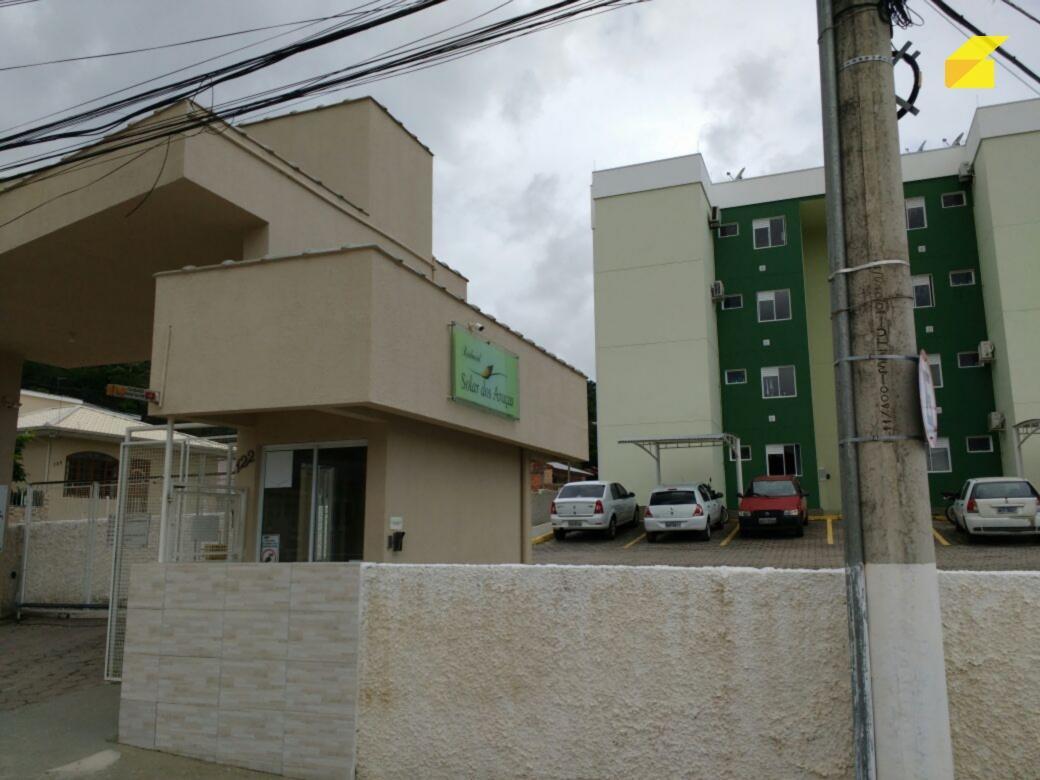 Leilão Simultâneo da 1ª Vara Cível da Comarca de Palhoça/SC.