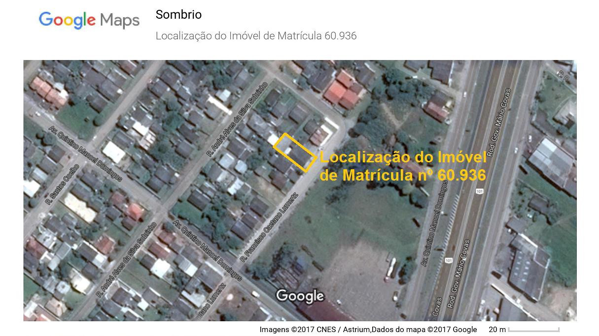 Leilão Público do SICOOB/CREDIJA/SC