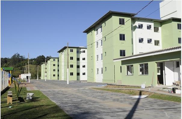 Leilão Presencial da 2ª Vara Cível da Comarca de Rio do Sul/SC.
