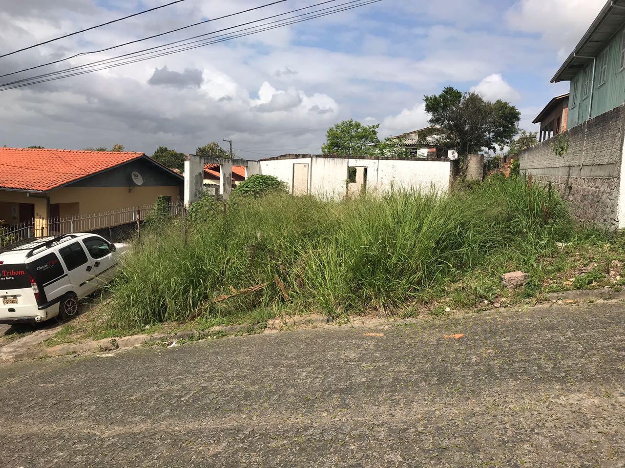 Leilão Simultâneo da Vara da Família da Comarca de Criciúma/SC.