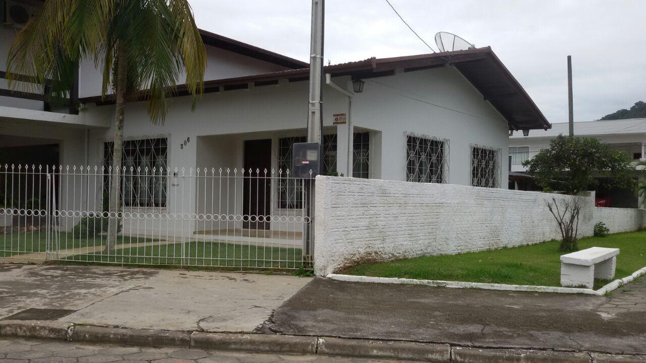 Leilão Simultâneo da 2ª Vara da Comarca de Ituporanga/SC.