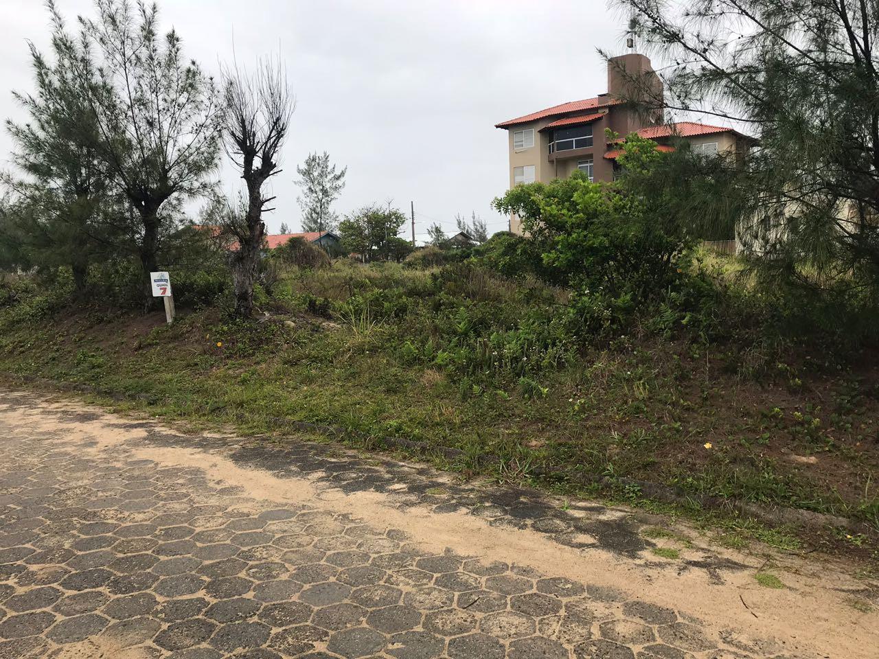 Leilão Simultâneo da 2ª Vara Cível da Comarca de Laguna/SC.