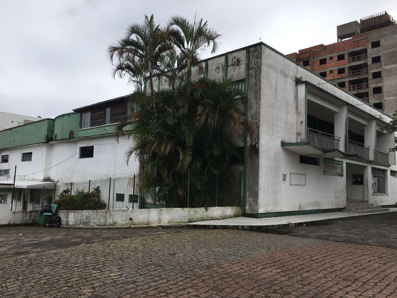 Leilão Simultâneo da 2ª Vara Cível da Comarca de Criciúma/SC.