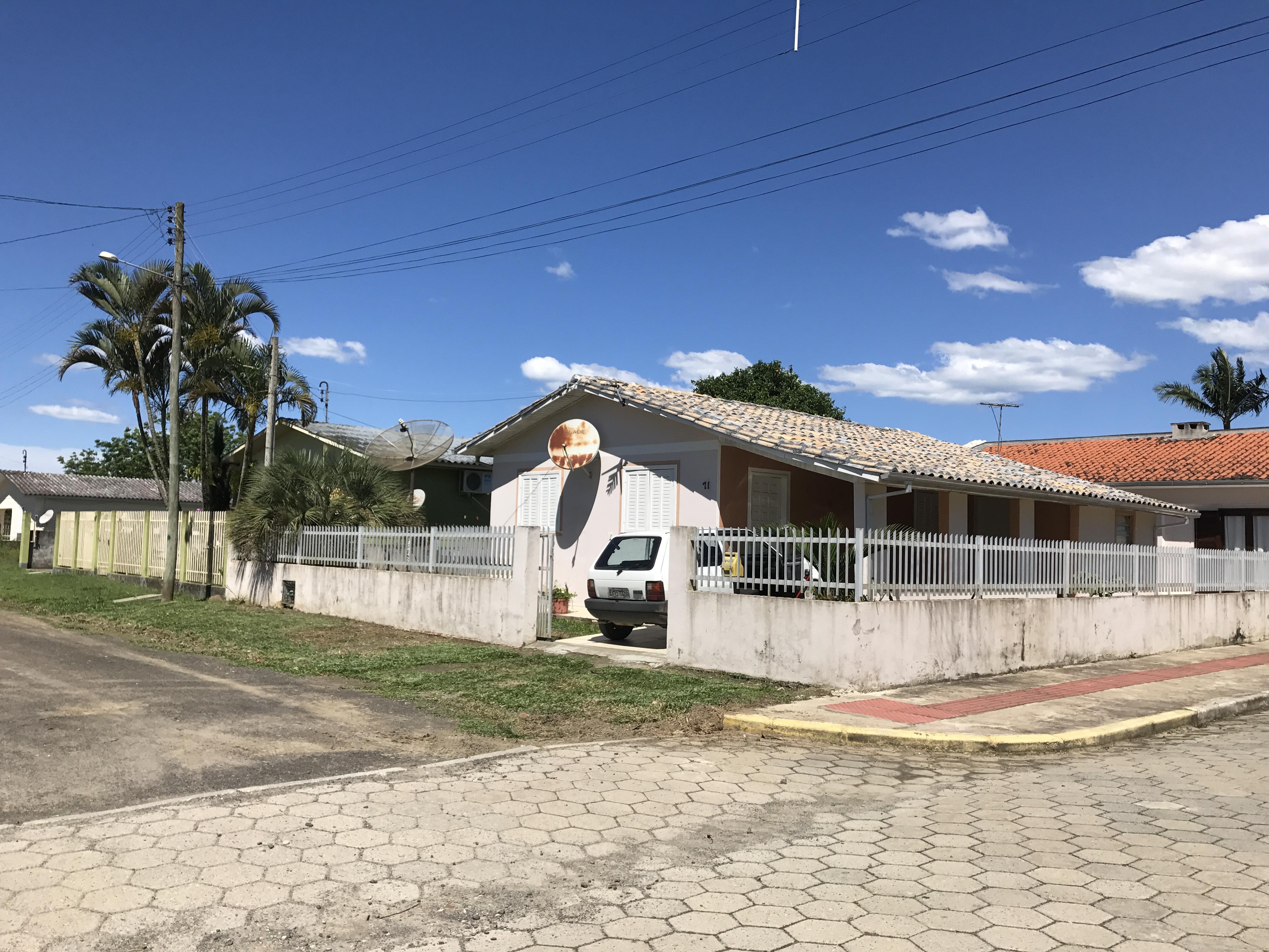 Leilão Simultâneo da 2ª Vara Cível da Comarca de Araranguá/SC.