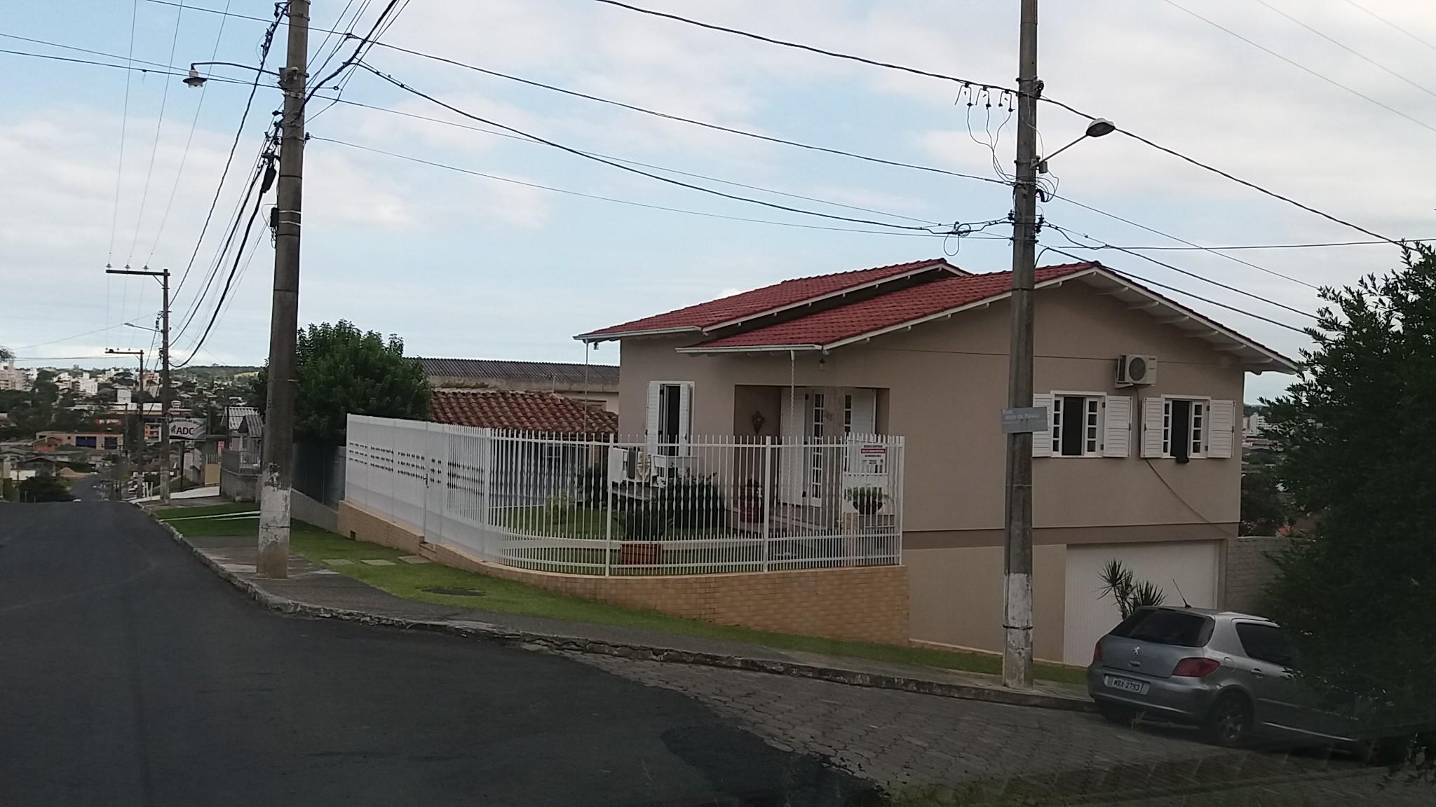 Leilão Simultâneo da 4ª Vara Cível da Comarca de Criciúma/SC.