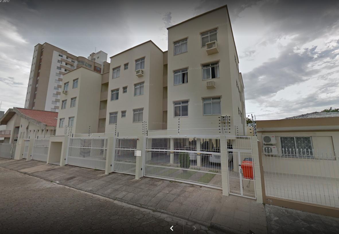 Leilão Simultâneo da 2ª Vara Cível do Fórum do Continente da Comarca de Florianópolis/SC.