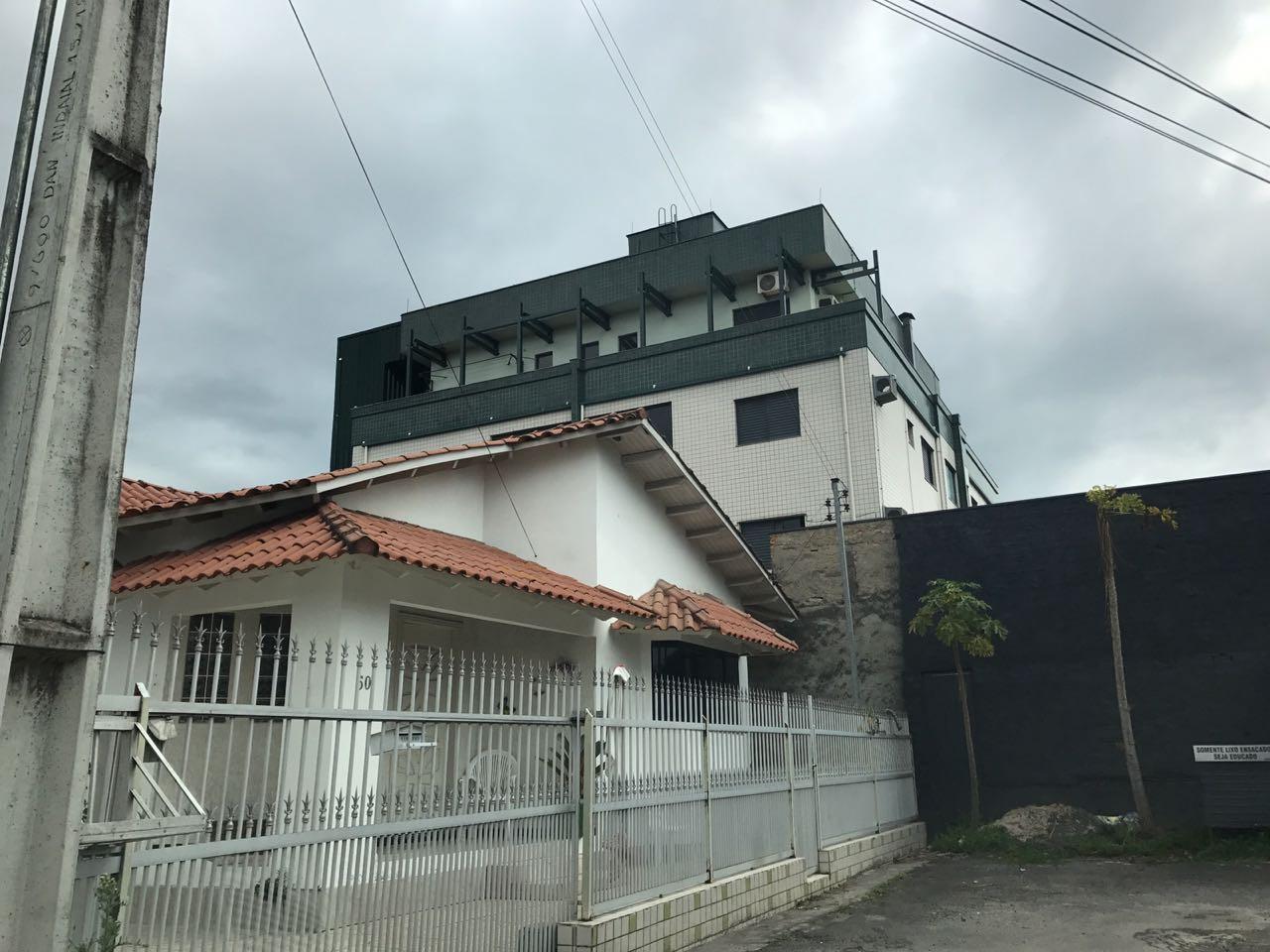 Leilão Simultâneo da 3ª Vara Cível da Comarca de Criciúma/SC.