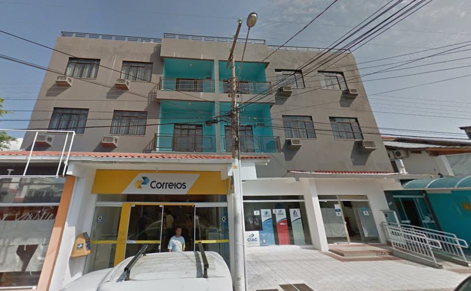 Leilão Simultâneo da 3ª Vara Cível da Comarca de Florianópolis/SC.