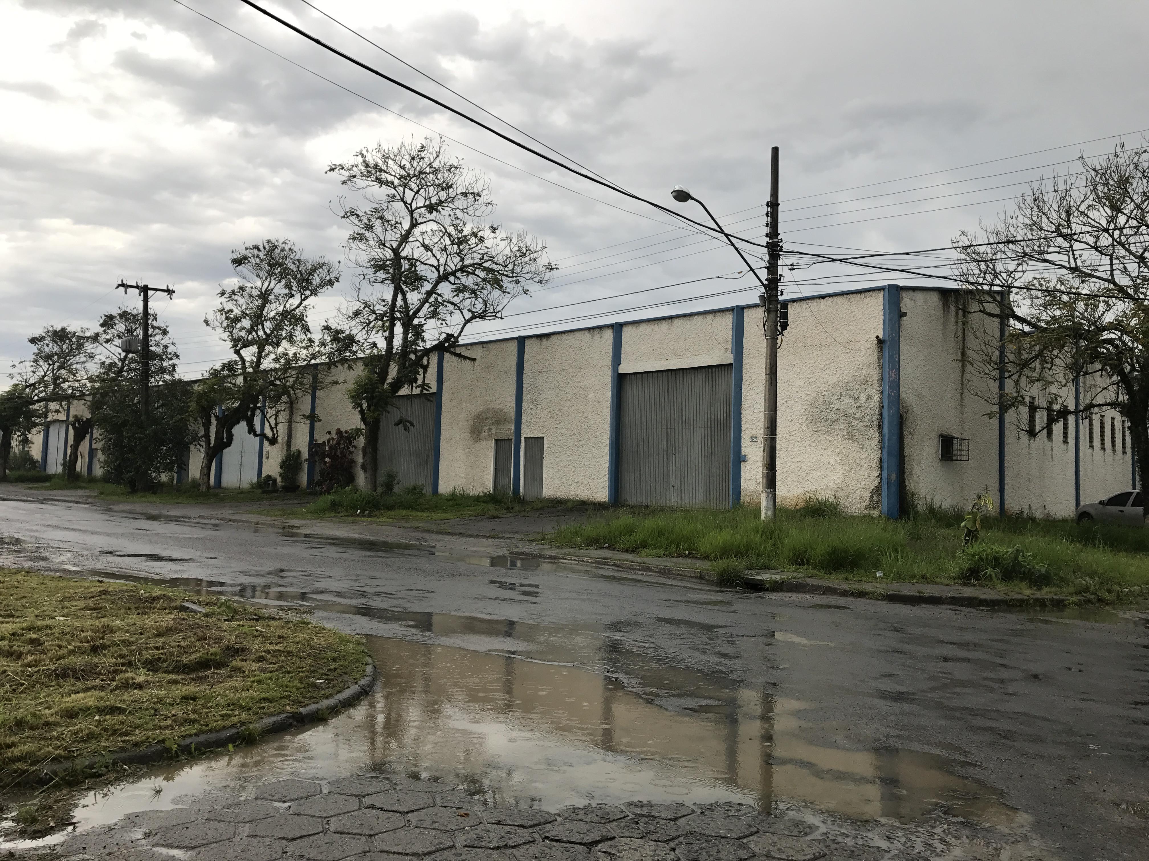 Leilão Simultâneo da 1ª Vara da Fazenda da Comarca de Criciúma/SC.