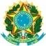 Justiça Federal no Ceará (Leilão Unificado)