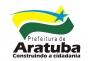 PREFEITURA MUNICIPAL DE ARATUBA