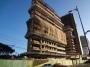 Condomínio de Construção do Edifício Brisamar
