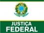 Justiça Federal - 23ª Vara (QUIXADÁ)