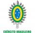 LEILÃO EXERCITO - Parque Regional de Manutenção 10 - 01/2019