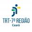 LEILÃO PÚBLICO UNIFICADO TRIBUNAL REGIONAL DO TRABALHO DA 7ª REGIÃO - 01/2020