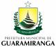 LEILÃO PREFEITURA MUNICIPAL DE GUARAMIRANGA 01/2019