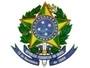 Justiça Federal  no Ceará - 8ª Vara