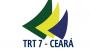 VENDA DIRETA TRIBUNAL REGIONAL DO TRABALHO 02/2019