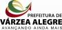 Prefeitura Municipal de Varzea Alegre